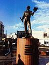 Коломбо телесериал  Википедия