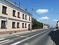 Nowe Miasto nad Pilica (10).jpg