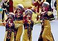 Nowruz Dancers in Astana (8578824517).jpg