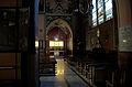 Nowy Sącz, kościół par. p.w. św. Kazimierza, 1908-1912 12.jpg