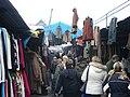 Nowy Targ - trhy - panoramio.jpg