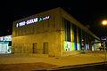 Nueva Estación de Vigo-Guixar (6087644111).jpg