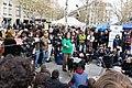 Nuit Debout - Paris - Hacking Debout - 48 mars 06.jpg