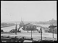 Number 10 wharf Jones Bay c.1946 (6104228461).jpg