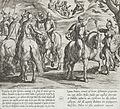 Nuno Salido, Tutor of the Infantes, Sees Evil Omens for Them in this War LACMA 65.37.251.jpg