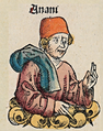 Nuremberg chronicles f 49r 4.png