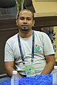 Nurunnaby Chowdhury Hasive - Mohali 2016-08-06 8159.JPG