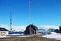 Ny-Ålesund 2013 06 07 3657 (10178803704).jpg
