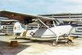 O-1A VNAF 23TW 112LS BienHoa 1971.jpg