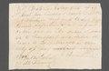 O. Chamberlain receipt to Richard Pell Hunt (dca9f82a73fc4ee9a75d17a63e40234f).pdf