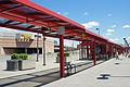 OC Transpo BRT 05 2014 Ottawa 8614.JPG