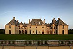 OHEKA CASTLE exterior view 4.jpg