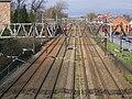 OHLE gantries, Mossley Hill.jpg