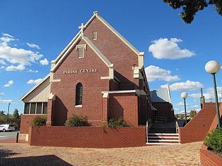 Tuart Hill, Western Australia Suburb of Perth, Western Australia