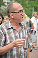 OIFF 2014-07-16 161431 - Oleksandr Irvanets.jpg
