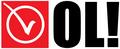 OL! logo.png