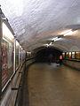 OPOLE dworzec PKP-tunel podziemny do holu głównego. sienio.jpg