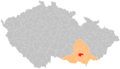 ORP Židlochovice.PNG