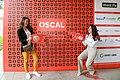 OSCAL 2019 moments 23.jpg