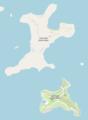 OSM Saint James Islands.png