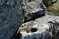 O Mura 1 - panoramio.jpg