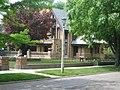 Oak Park Il Moore House6.jpg