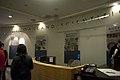 Oakland Scientific Facility lobby.jpg
