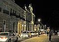 Oaxaca de Juárez, noche 10.jpg