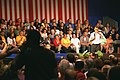 Obama Ottumwa town hall (4558578577).jpg