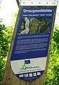 Obere Drau, Kärnten, Europaschutzgebiet 09.jpg