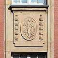 Oberfinanzdirektion (Hamburg-Altstadt).Fassade Rödingsmarkt.Medaillon.1.29153.ajb.jpg