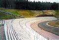 Oberhof, Rennsteig-Arena-3.jpg