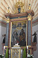 Oberschweinbach St. Cajetan 587.jpg