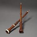 Oboe in C MET DP-13788-001.jpg