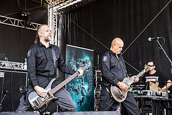 Obscurity Metal Frenzy 2018 17.jpg