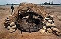 Observation post, Um Qasr, Iraq.jpg