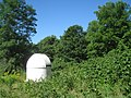Observatory, St. Mark's School, Southborough, MA - IMG 0672.JPG