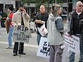 Occupy Pittsburgh (V) 006.jpg
