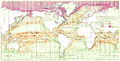 Ocean currents 1943 (borderless).png