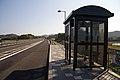 Ochi bus stop01s3872.jpg