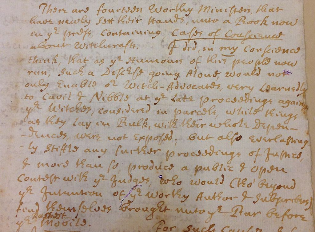 types of letters file oct 20 1692 cotton mather letter to his jpeg 1692