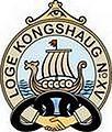 Odd Fellow Logen Kongshaugs segl.JPG