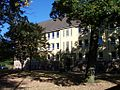 Oer-Erkenschwick Stimbergschule.jpg
