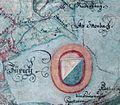 Oetenbach Plan.jpg
