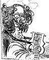 Offenbach caricaturé par Robida.jpg