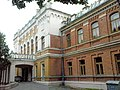 Officers Mess in Modlin - 03.jpg