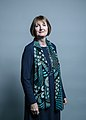 Official portrait of Ms Harriet Harman.jpg