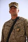 Ohio Marine recognized for valor in Afghanistan 130723-M-ZB219-012.jpg