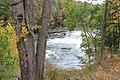 Ohiopyle fall colors - panoramio (21).jpg