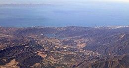 Ojai, California (20960249094) (recortado) .jpg